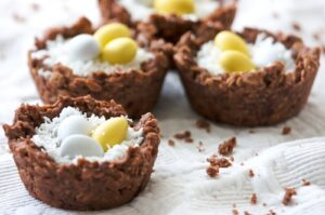 Easter-raw-macaroon-recipe-greenster.com_1