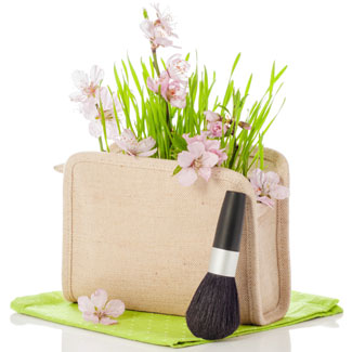 ghk-natural-cosmetics-3